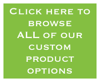 Click here to browse